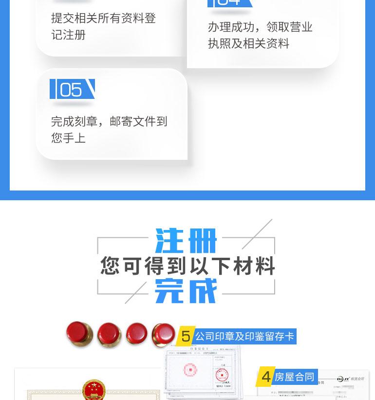 南昌注冊公司-易稅務